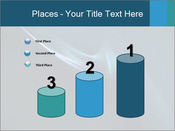 Elegant PowerPoint Template - Slide 65