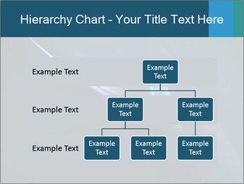 Elegant PowerPoint Template - Slide 67