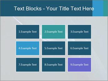 Elegant PowerPoint Template - Slide 68