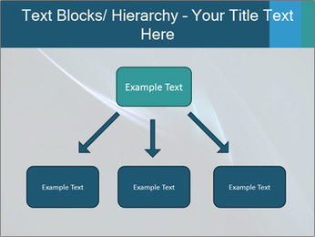 Elegant PowerPoint Template - Slide 69