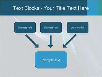 Elegant PowerPoint Template - Slide 70