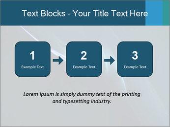 Elegant PowerPoint Template - Slide 71