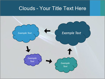 Elegant PowerPoint Template - Slide 72