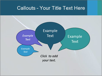 Elegant PowerPoint Template - Slide 73