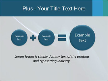 Elegant PowerPoint Template - Slide 75