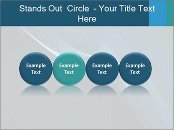 Elegant PowerPoint Template - Slide 76