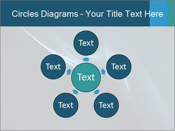 Elegant PowerPoint Template - Slide 78