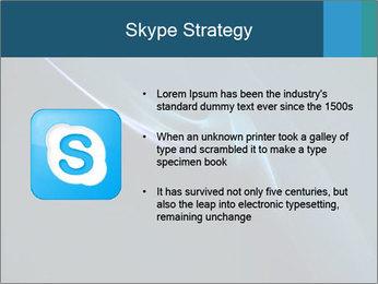 Elegant PowerPoint Template - Slide 8