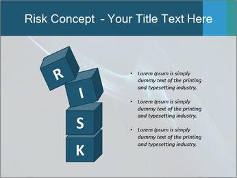 Elegant PowerPoint Template - Slide 81