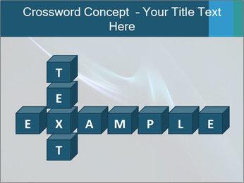 Elegant PowerPoint Template - Slide 82