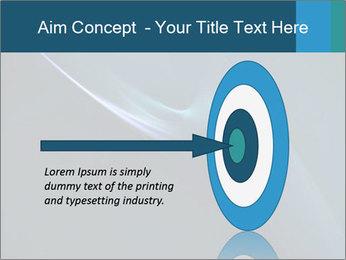Elegant PowerPoint Template - Slide 83
