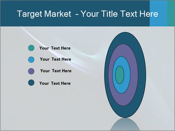 Elegant PowerPoint Template - Slide 84