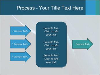 Elegant PowerPoint Template - Slide 85
