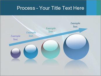 Elegant PowerPoint Template - Slide 87