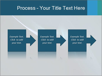 Elegant PowerPoint Template - Slide 88