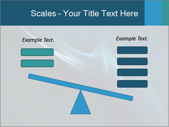 Elegant PowerPoint Templates - Slide 89