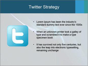 Elegant PowerPoint Template - Slide 9