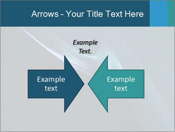 Elegant PowerPoint Template - Slide 90