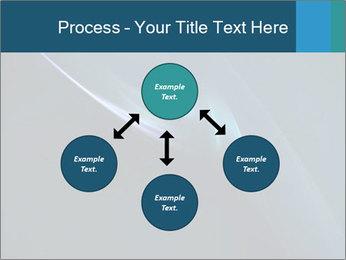 Elegant PowerPoint Template - Slide 91