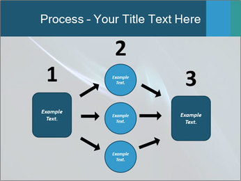 Elegant PowerPoint Template - Slide 92