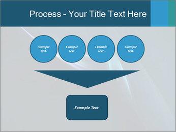 Elegant PowerPoint Template - Slide 93