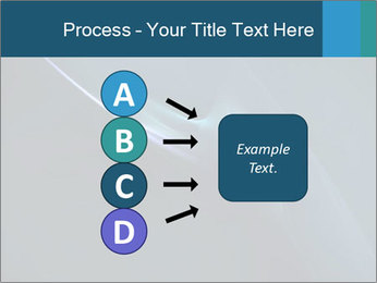 Elegant PowerPoint Template - Slide 94