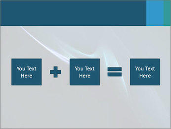 Elegant PowerPoint Template - Slide 95