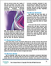 0000091630 Word Template - Page 4