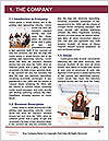0000091633 Word Templates - Page 3