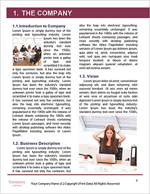 0000091633 Word Template - Page 3