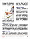 0000091633 Word Templates - Page 4