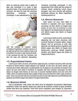 0000091633 Word Template - Page 4