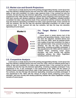 0000091633 Word Template - Page 7