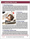 0000091633 Word Templates - Page 8