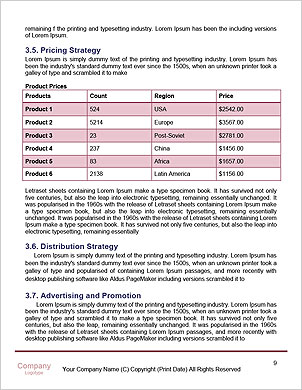 0000091633 Word Template - Page 9