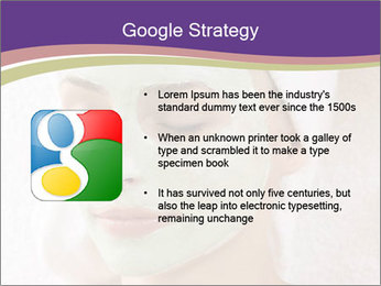 Dayspa PowerPoint Template - Slide 10