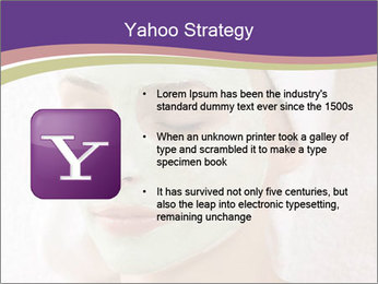 Dayspa PowerPoint Template - Slide 11