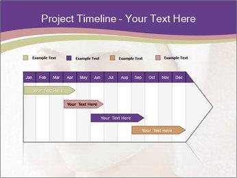 Dayspa PowerPoint Template - Slide 25