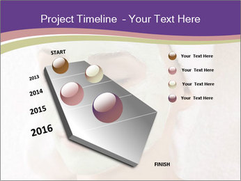 Dayspa PowerPoint Template - Slide 26