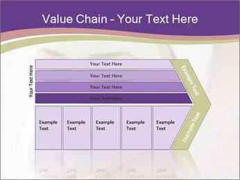 Dayspa PowerPoint Template - Slide 27