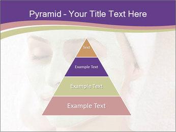 Dayspa PowerPoint Template - Slide 30