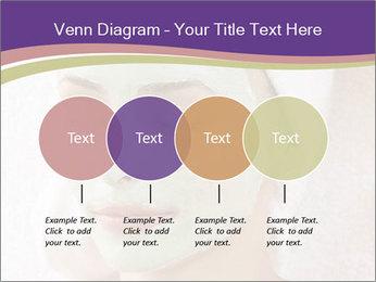 Dayspa PowerPoint Template - Slide 32