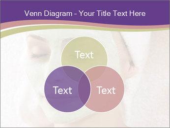 Dayspa PowerPoint Template - Slide 33