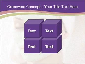 Dayspa PowerPoint Template - Slide 39