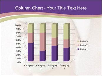 Dayspa PowerPoint Template - Slide 50