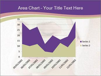 Dayspa PowerPoint Template - Slide 53