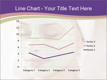 Dayspa PowerPoint Template - Slide 54