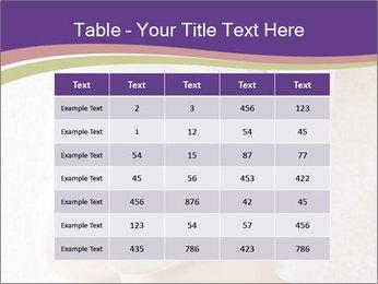 Dayspa PowerPoint Template - Slide 55
