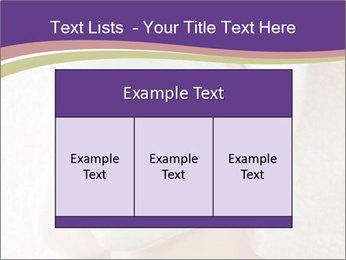 Dayspa PowerPoint Template - Slide 59