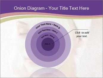 Dayspa PowerPoint Template - Slide 61